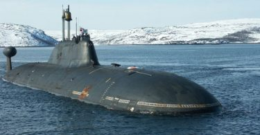 india-and-russian-signed-akula-2-submarine