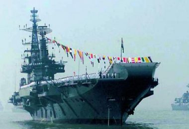 indian-navy-says-goodbye-to-worlds-oldest-aircraft-carrier-ins-viraat