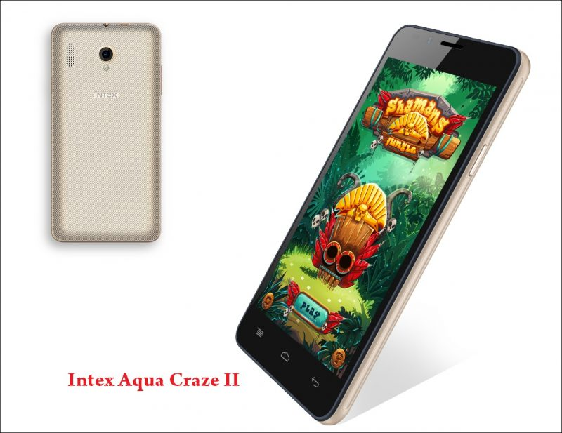 intex-aqua-craze-ii-smartphone
