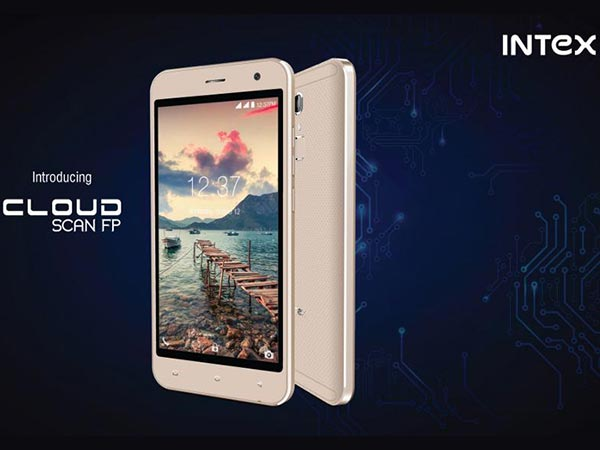 intex-cloud-scan-fp-smartphone
