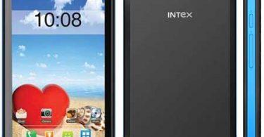 intex-eco-3g-phone