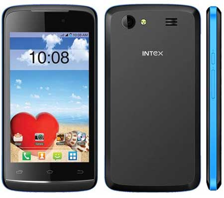 intex-eco-3g-phone