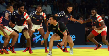 iran-vs-thailand-prediction-9-october-2016-kabaddi-world-cup