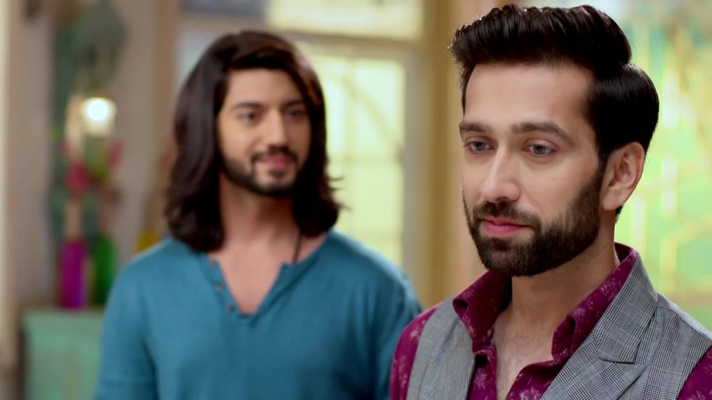 ishqbaaz-13th-october-2016-episode-written-updates