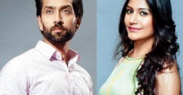 ishqbaaz-15th-october-2016-written-update