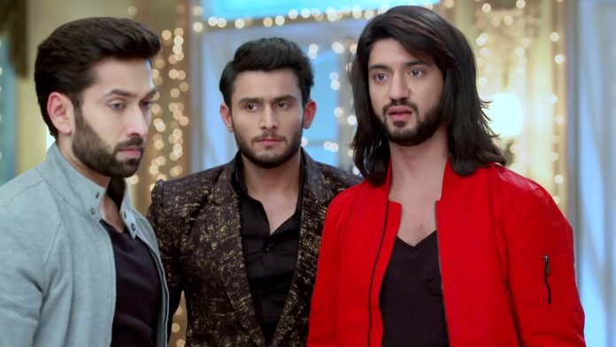 ishqbaaz-23rd-october-2016-written-update