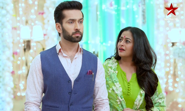 ishqbaaz-24th-october-2016-written-update