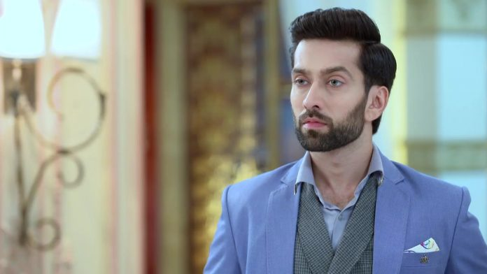 ishqbaaz-29th-october-2016-written-update