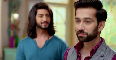 ishqbaaz-episode-written