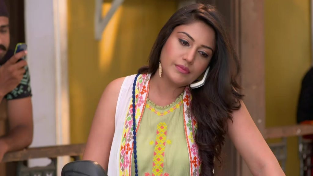 ishqbaaz-episode-written-updates