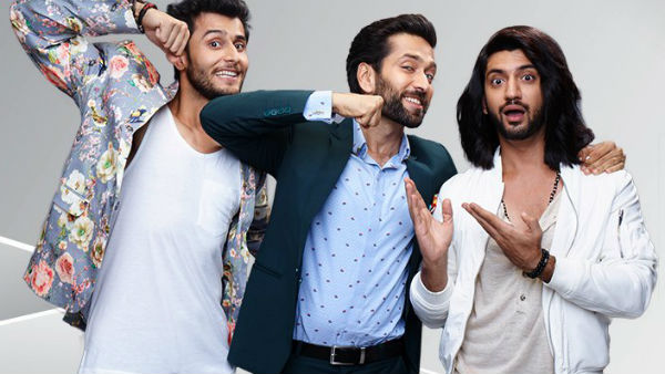 ishqbaaz-today-written-episode-updates