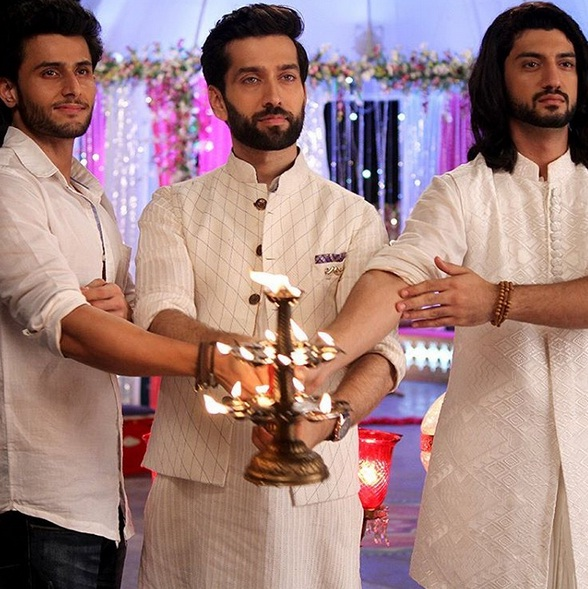 ishqbaaz-today-written-updates-episode