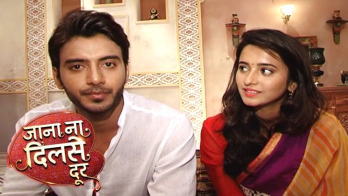 jaana-na-dil-se-door-22nd-october-2016-written-update