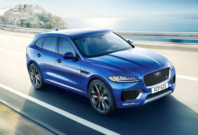 jaguar-f-pace-launch-in-india-on-october-20-price-starts-at-rs-68-4-lakh