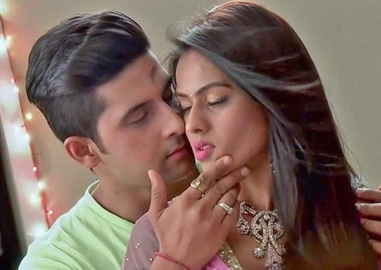 jamai-raja-12th-october-2016-written-update
