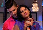 jamai-raja-26th-october-2016-episode-written-updates-satya-is-tensed