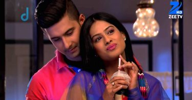 jamai-raja-episode-written-updates