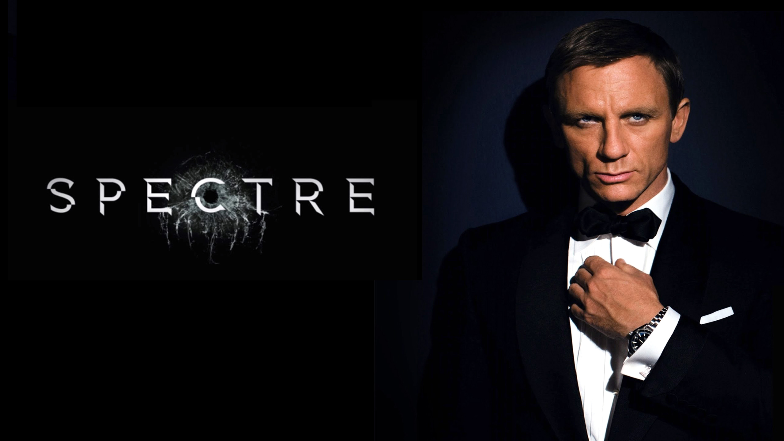 james-bond-007-spectre-movie-wallpaper