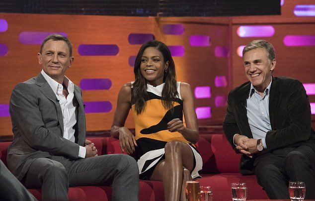 james-bonds-naomie-harris-begs-daniel-craig-to-return-to-role