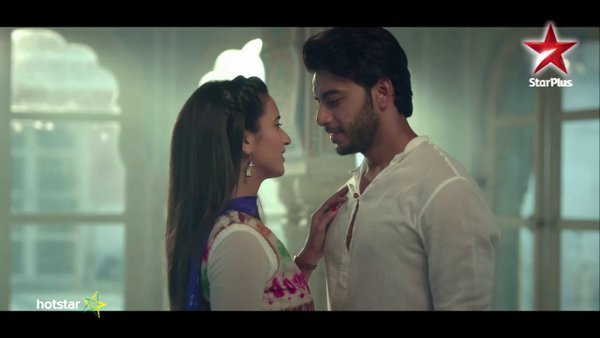 jana-na-dil-se-door-star-plus-image-picture