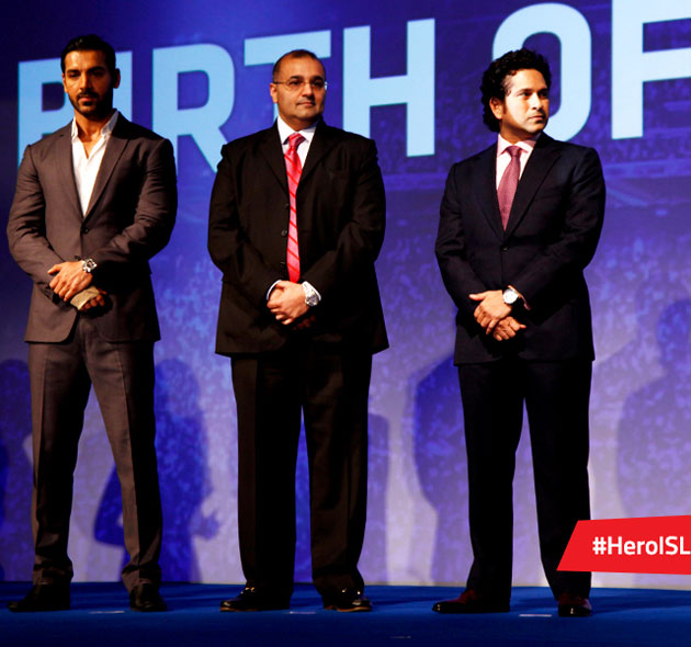 john-abraham-sachin-tendulkar-at-indian-super-league-press-meet