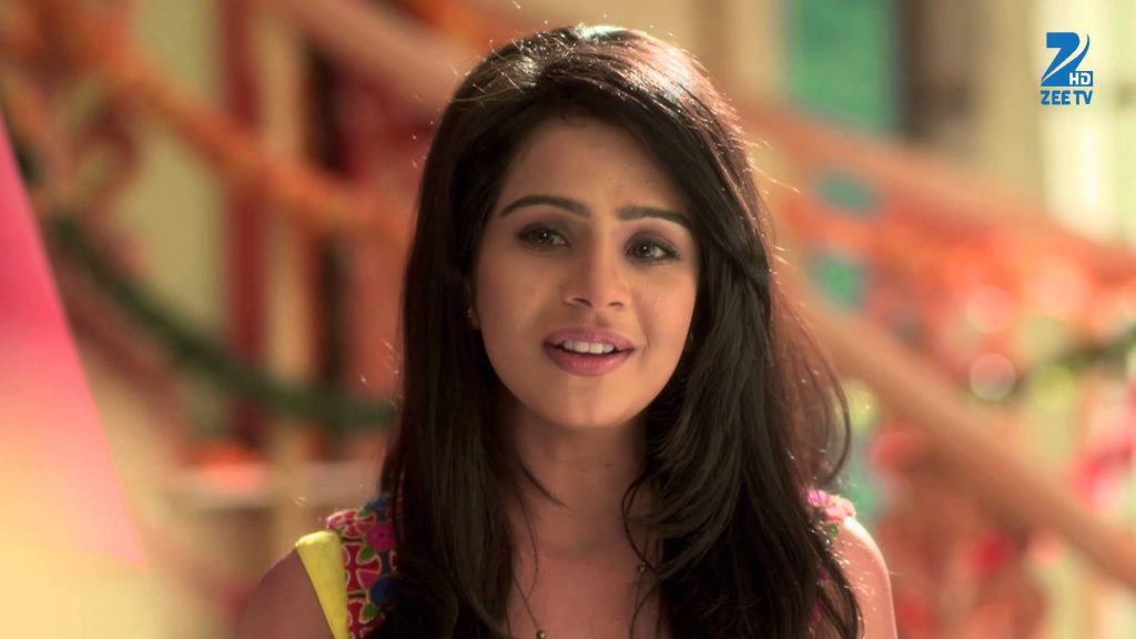 kaala-teeka-written-updates-episode