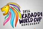 kabaddi-world-cup-2016-prediction