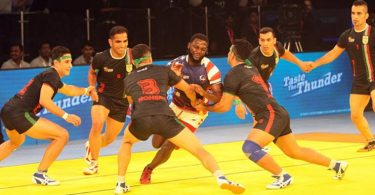 kabaddi-world-cup-2016-usa-vs-jap