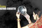 karva-chauth-pics