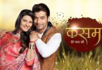 kasam-24th-october-2016-written-update
