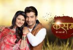kasam-25th-october-2016-written-update