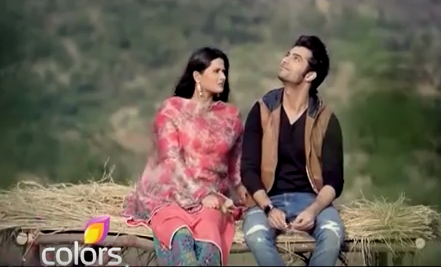 kasam-31st-october-2016-written-update