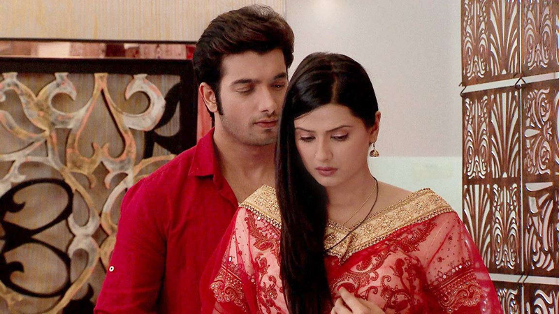 kasam-tere-pyaar-ki-written-episode-updates