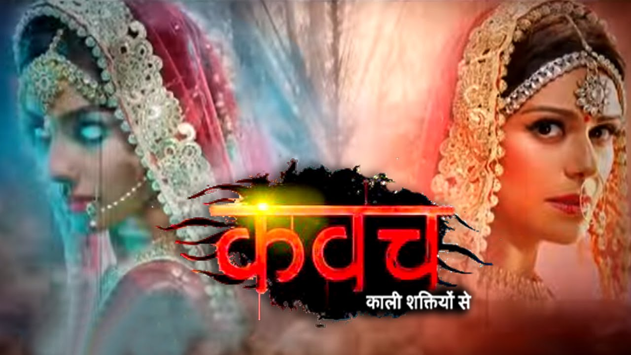 kavach-29th-october-2016-written-update
