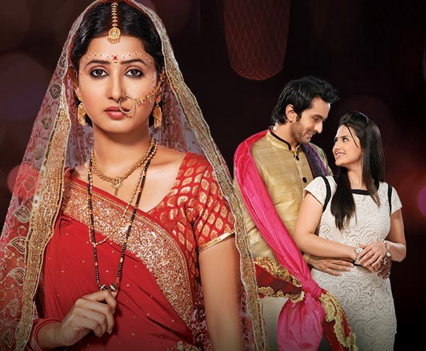 krishnadasi-10th-october-2016-written-update