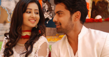 krishnadasi-written-episode-updates