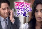kuch-rang-pyar-ke-aise-bhi-25th-october-2016-written-update