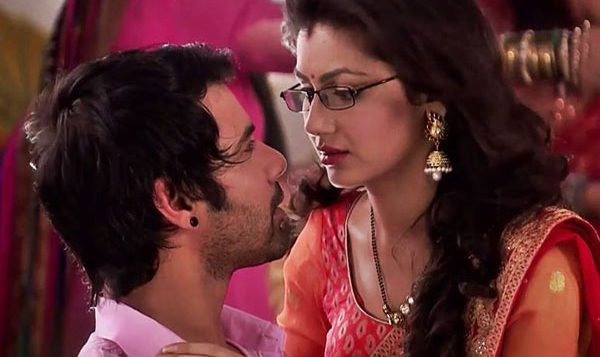 kumkum-bhagya-29-august-episode