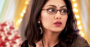 kumkum-bhagya-29th-october-2016-written-update