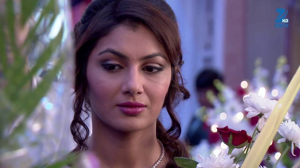 kumkum-bhagya-written-updates-episode1