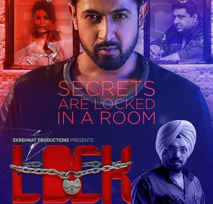 lock-movie-review