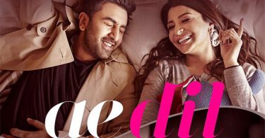 mns-to-continue-protest-against-adhm