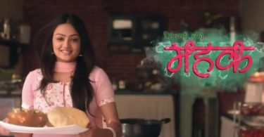 mahek-zindagi-ki-written-episode-updates