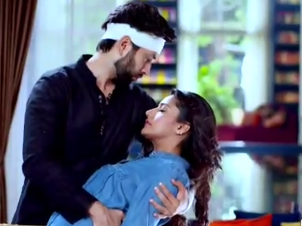 major-twist-ishqbaaz-26th-october-2016