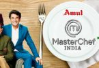 masterchef-india-season-5-2