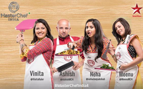 masterchef-india-season-5