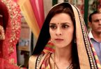 mere-angne-mein-16th-october-2016-written-update