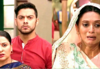 mere-angne-mein-26th-october-2016-written-update