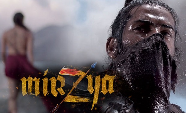 mirzya-box-office-collection
