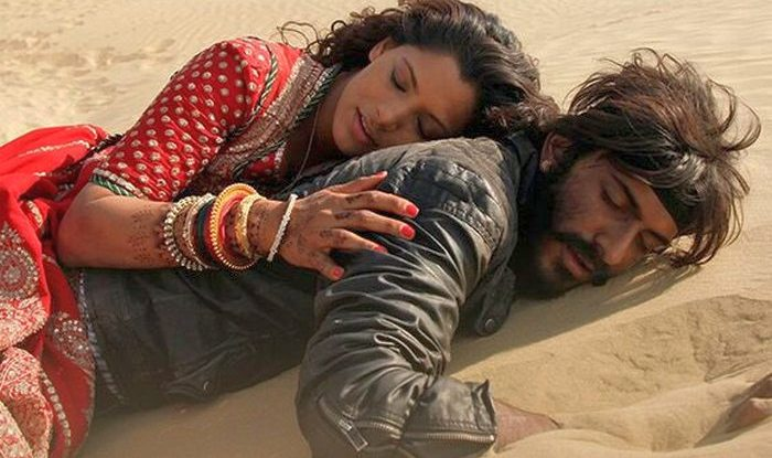 mirzya-movie-review-rating